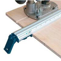 Rockler Clamp