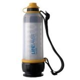 LifeSaver Bottle 4000
