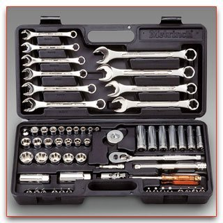 62-Pc-Metrinch-Combo-Spanner-Socket-Wrench-Set-0