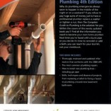Black-Decker-The-Complete-Guide-to-Plumbing-Expanded-4th-Edition-Modern-Materials-and-Current-Codes-All-New-Guide-to-Working-with-Gas-Pipe-Black-Decker-Complete-Guide-0-0