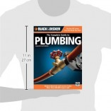 Black-Decker-The-Complete-Guide-to-Plumbing-Expanded-4th-Edition-Modern-Materials-and-Current-Codes-All-New-Guide-to-Working-with-Gas-Pipe-Black-Decker-Complete-Guide-0-1