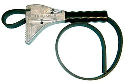 Craftsman Strap Wrench