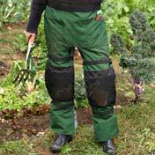 Greenjean Gardening Chaps
