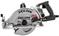 Skil SHD77 15 Amp 7-1/4-Inch Worm Drive Saw