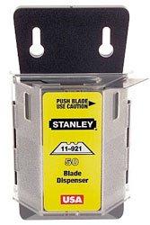Stanley Utility Blades